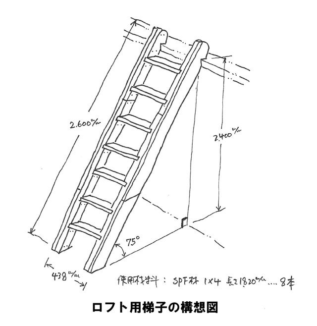 ladder-for-loft_1.jpg