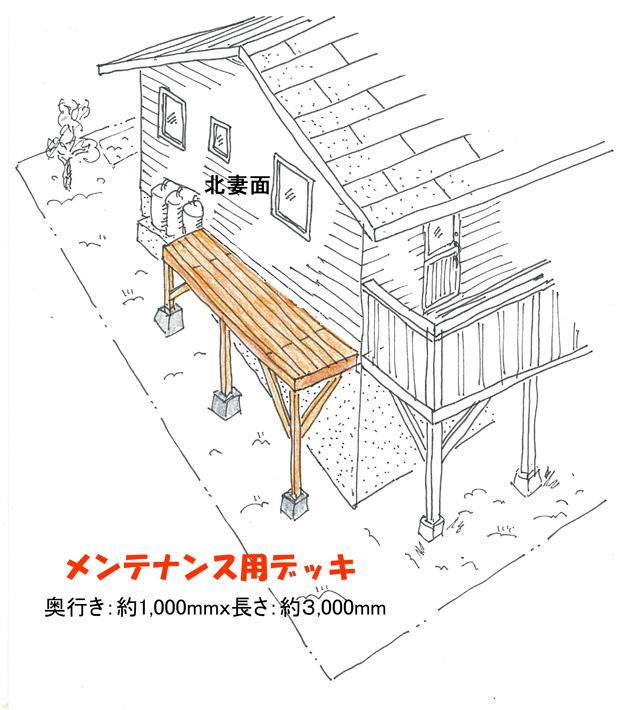 deck-for-maitenance_01.jpg